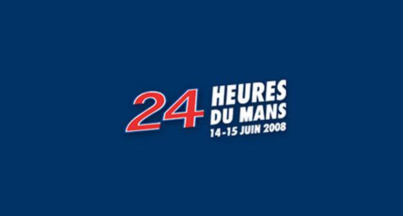 12. Saat - Peugeot'nun liderliği sürüyor