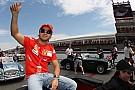 Massa: 'Kubica'nın zaferi şampiyonayı heyecanlı hale getirdi'
