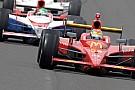 Haas Racing mahkemeye başvuruyor
