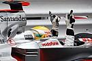 McLaren: 'Monako zaferi tam zamanında geldi'