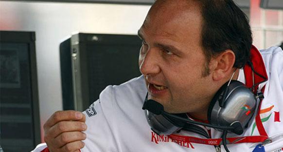 Kolles: 'Bağımsız takımlar için F1'de gelecek var'