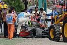 McLaren Kovalainen kazasının nedenini buldu