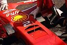 Ferrari'den 'casusluk' yalanlaması