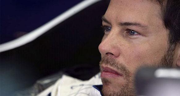 Villeneuve: 'Hamilton'ın 2008'de mazereti yok'