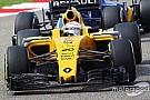 Renault daha agresif geliştirmelere başlıyor
