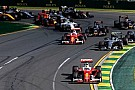 2016 Formula 1 takım gelirleri açıklandı