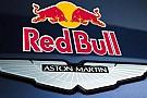 Red Bull kendi motorunu yapma yolunda mı?