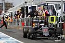 McLaren ve Red Bull yeni sıralama formatıyla devam etmeyi reddiyor