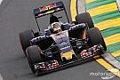 Verstappen, Sainz ile aralarında sorun olmadığı konusunda ısrarcı