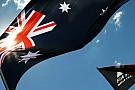 Avustralya GP: 2. Antrenman Turları - Canlı Yayın