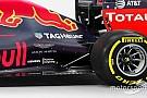 Aston Martin: Formula 1'de pazarlama için bulunmuyoruz