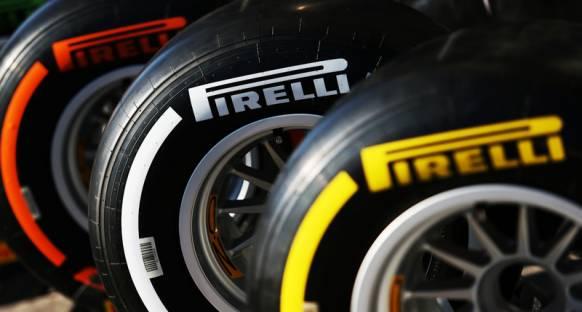 Pirelli Melbourne'de lastik çeşitliliğin sonucunu görmeyi bekliyor