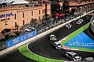 Fas, Marakeş'de bir Formula E yarışı istiyor