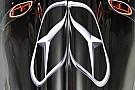 Mercedes de yeni aracının sesini yayınladı