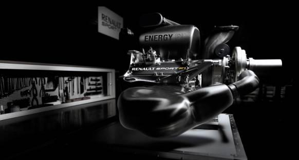 Analiz: F1'in yeni turboları 1000 bhp sınırını aşabilir mi?