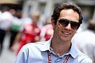 Senna F1'i yükselen downforce seviyeleri için uyardı