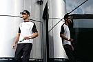 Jenson Button: 'Takımın yaşadığı sıkıntılarda geçmiş tecrübelerimin yardımı çok'