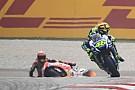 'MotoGP organizatörleri 'İspanyol Mafyası' gibi'