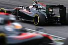Hakkinen: 2015'de McLaren'i izlemek acı vericiydi