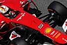 Ferrari: 'Formula1'i NASCAR yaparsanız biz yokuz'