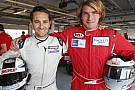 Freddie Hunt Mathias Lauda'dan intikam alma peşinde