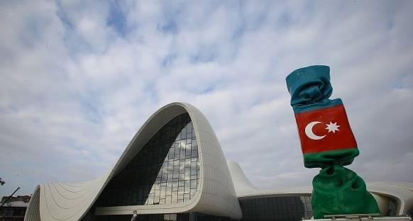 Analiz: Azerbaycan F1 yarışının altından nasıl kalkacak