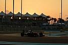 Alonso yarış hakemlerini eleştirdi
