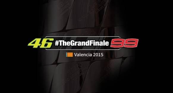 MotoGP finali saat kaçta, hangi kanalda?