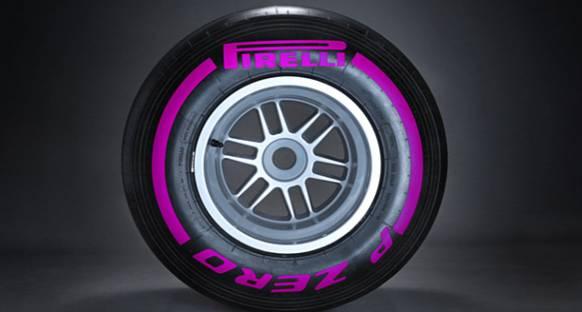 Abu Dabi yarışından sonra Pirelli tarafından 12 saatlik test sürüşü düzenlenicek