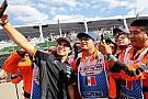 Force India Meksika GP'ye yeni bir aero paket getiriyor