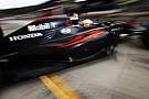 Alonso'ya Göre McLaren Tur Başına 2.5 Saniye Gelişebilir