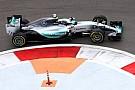 Wolff: Rosberg Artık 2016 Moduna Geçti