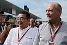Ron Dennis, Alonso'nun Yorumlarından Memnun Değil
