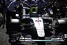 FIA ve Pirelli Lastik Basınç Kontrol Kurallarını Belirledi
