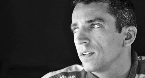 Eski F1 pilotu Justin Wilson hayatını kaybetti