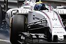 Williams: Sorunlar Monaco pistine özgü