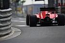 Monaco GP Sıralama Turları Canlı