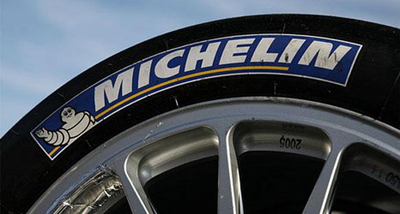 Ecclestone: Michelin F1 için kötü olur