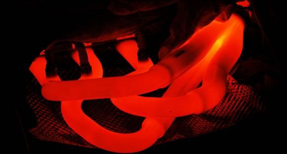 Motor üreticilerine göre V6 gelecekteki motorların temelini oluşturmalı