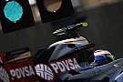 Çin Grand Prix sıralama turları canlı yayın