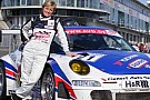 Nordschleife uzmanı Schmitz, ilk WTCC yarışına çıkmaya hazırlanıyor