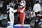 Rosberg, Ferrari'nin farkı kapatmasını umuyor