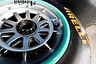 Pirelli yeni süper yumuşak lastikleri tanıttı