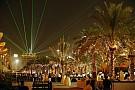 Гран Прі Бахрейну: Статистика перед гонкою