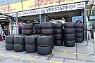 Команди вкрай незадоволені обманом Pirelli
