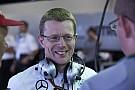 У Mercedes подолали планку в 900 к.с.