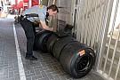 Pirelli таємно змінила конструкцію шин