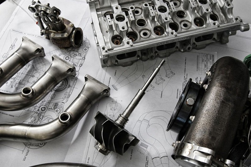 Виробники двигунів згодні на зниження вартості?