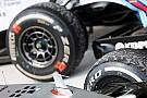 Оценка прогнозов Pirelli на Бразилию