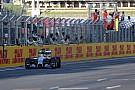 Pirelli о гонке в России